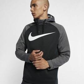 Blusão Nike Therma Swoosh