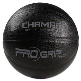Bola de Basquete Champro Progrip 3000 - Tamanho 6