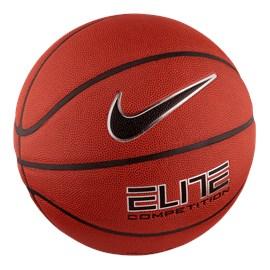 Bola de Basquete Nike Elite Competition 8P