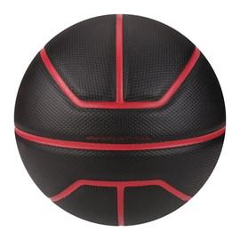Bola de Basquete Nike Jordan Hyper Grip 4P