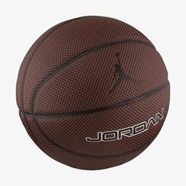 Bola de Basquete Nike Jordan Legacy 8P