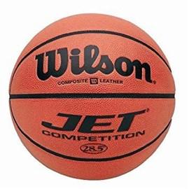 Bola de Basquete Wilson Jet Competition N.6