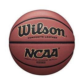 Bola de basquete Wilson NCAA - Réplica