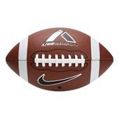 Bola de Futebol Americano Nike Vapor 24/7