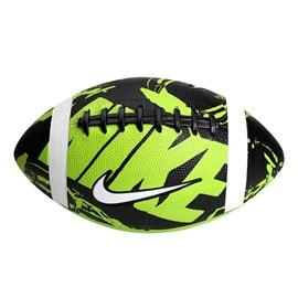 Bola de Futebol Americano Spin 3.0 FB 9 - Nike