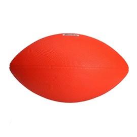 Bola de Futebol Americano Spin 3.0 FB 9 Nike - Laranja