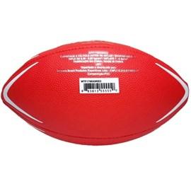 Bola Wilson NFL Avenger Junior