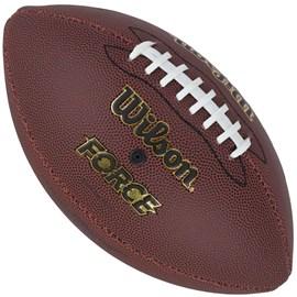 Bola Wilson NFL Force