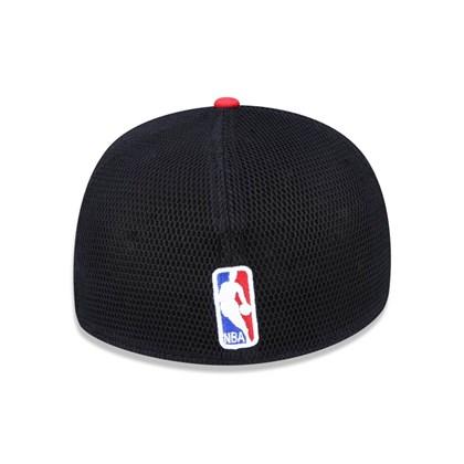 Boné 3930 NBA Atlanta Hawks - New Era