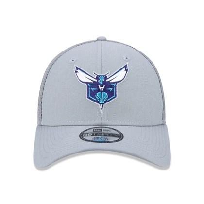 Boné 3930 - NBA Charlotte Hornets City Series - New Era