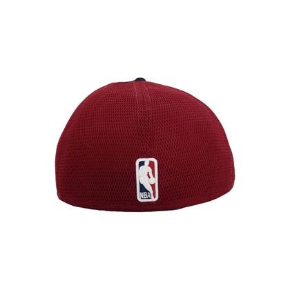 Boné 3930 NBA Cleveland Cavaliers - New Era