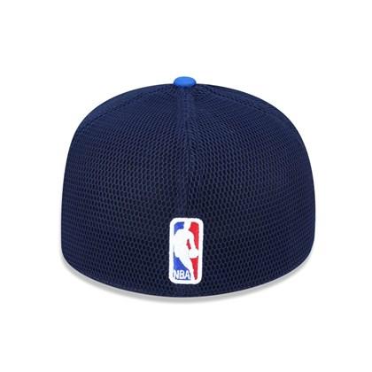 Boné 3930 NBA Dallas Mavericks - New Era