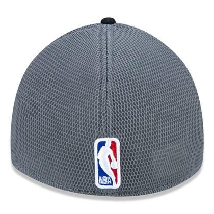 Boné 3930 - NBA Golden State Warriors City Series - New Era