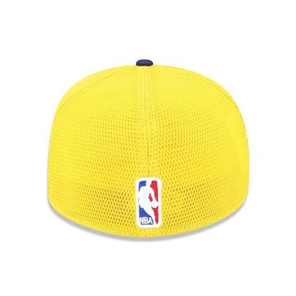 Boné 3930 NBA Indiana Pacers - New Era