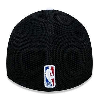 Boné 3930 - NBA Los Angeles Clippers City Series - New Era