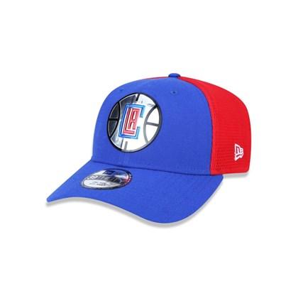 Boné 3930 NBA Los Angeles Clippers - New Era