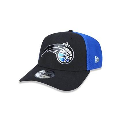 Boné 3930 NBA Orlando Magic - New Era