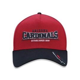Boné 3930 - NFL - Arizona Cardinals - New Era