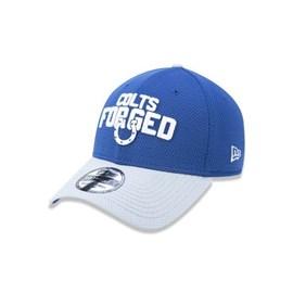 Boné 3930 - NFL - Indianapolis Colts - New Era