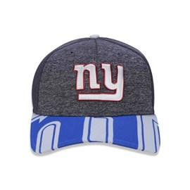 Boné 3930 - NFL - New York Giants - New Era