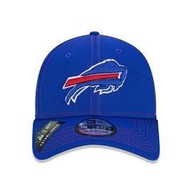 Boné 3930 - NFL On-Field Sideline - Buffalo Bills - New Era