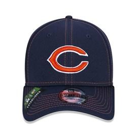 Boné 3930 - NFL On-Field Sideline - Chicago Bears - New Era