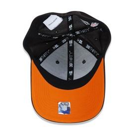 Boné 3930 - NFL On-Field Sideline - Cleveland Browns - New Era