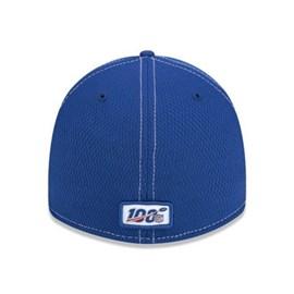 Boné 3930 - NFL On-Field Sideline - Indianapolis Colts - New Era