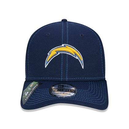 Boné 3930 - NFL On-Field Sideline - Los Angeles Chargers - New Era