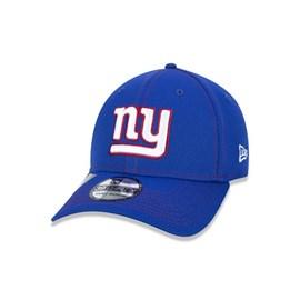 Boné 3930 - NFL On-Field Sideline - New York Giants - New Era