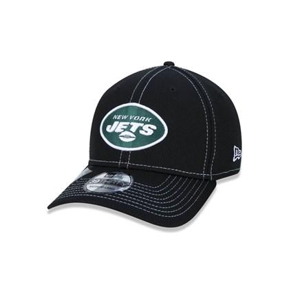 Boné 3930 - NFL On-Field Sideline - New York Jets - New Era