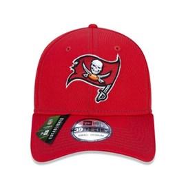 Boné 3930 - NFL On-Field Sideline - Tampa Bay Buccaneers - New Era