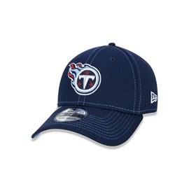Boné 3930 - NFL On-Field Sideline - Tennessee Titans - New Era