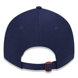Boné 920 MLB - Boston Red Sox Rave Space Neon - New Era