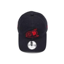 Boné 920 MLB - Boston Red Sox Spring Training - New Era