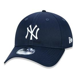 Boné 920 MLB - New York Yankees - New Era
