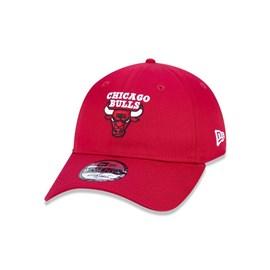 Boné 920 - NBA - Chicago Bulls - New Era