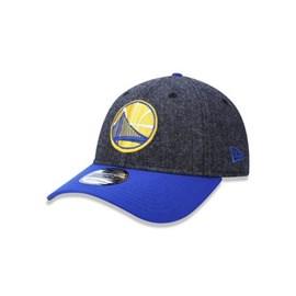 Boné 920 - NBA - Golden State Warriors - New Era