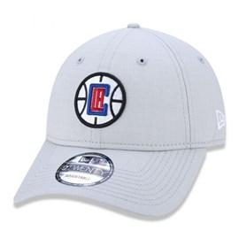 Boné 920 NBA Los Angeles Clippers - New Era
