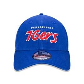 Boné 920 NBA - Philadelphia 76ers - New Era