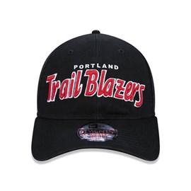 Boné 920 NBA - Portland Trailblazers - New Era