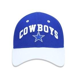 Boné 920 - NFL - Dallas Cowboys - New Era
