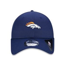 Boné 920 - NFL - Denver Broncos - New Era