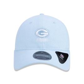 Boné 920 - NFL - Green Bay Packers - New Era
