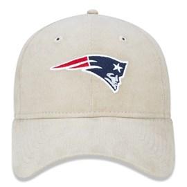 Bone 920 NFL - New England Patriots - New Era