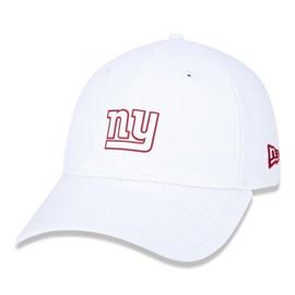 Boné 920 NFL New York Giants Urban Tech Logo - New Era