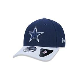 Boné 940 HC - NFL - Dallas Cowboys - New Era