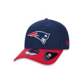 Boné 940 HC - NFL - New England Patriots - New Era