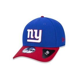 Boné 940 HC - NFL - New York Giants - New Era