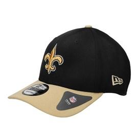 Boné 940 HC SN NFL - New Orleans Saints - New Era